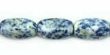 Brazil Sodalite Nugget Beads 10-20mm