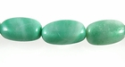 Large Nugget Amazonite Beads 10-20mm
