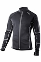 2XU G:2 Micro Thermal Jacket MR2975a
