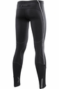 2XU Thermal Running Tight MR2480b