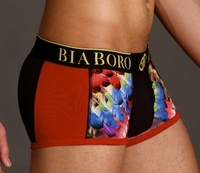 Bia Boro Jun Trunk Short