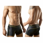Clever Athletic Boxer Brief