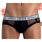 Eros Veneziani 7091 Sheer Brief