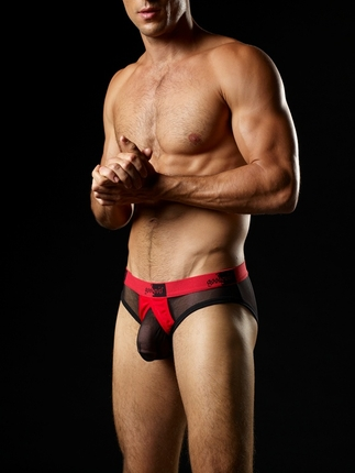 Good Devil Propel Brief