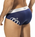 Intymen Sport Mesh Pouch Brief INT6823