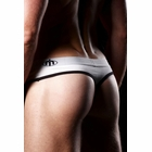 Intymen Underwear Fill It Thong INT7300