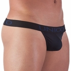 Unico Proteccion Thong 12200135