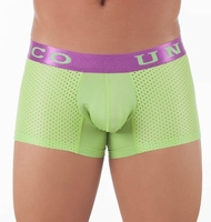 Unico Short Boxer Eter 13300846