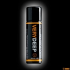 Very Deep Urethral Lubricant
