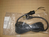 Andis 01588 3-Wire attached cord for ML and GC