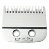 Andis 01591 Surgical/Fade Blade for Master and Fade Master Clipper