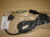 Andis 01648 3-Wire Attached Cord for ML