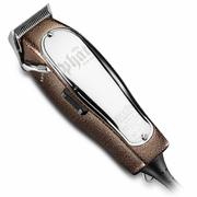 Andis 01750 Phat Master Hair Clipper