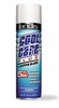 Andis 12750 Cool Care Plus
