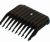 Andis 1595 Clipper Attachment Comb for Master Clipper 1/8""