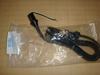 Andis 01643 2-Wire Attached Cord for ML