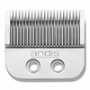 Andis 19130 Beauty Master Blade
