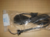 Andis 21164 2-Wire Attached Cord for BG,BG-2,PGM
