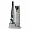 Andis 22035 Ultra Trimmer