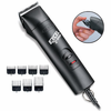 Andis 22315 Excel 2-Speed Hair Clipper