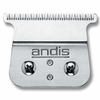 Andis 23150 T-Blade for Power Trim Plus(#23900)