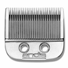 Andis 23345 Blade for Ceramic Select Cut Clipper
