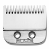 Andis 23360 Blade for Ceramic Power Fade Clipper