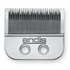 Andis 23435 Blade for Speed Master Clipper(Not for Master)