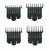 Andis 23575 Combs for T-Outliner, Pivot Pro Trimmer, etc