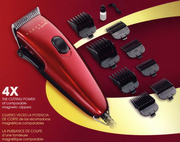 Andis 23765 Elevate SpeedMaster Clipper