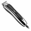 Andis 23885 SlimLine2 With T-Blade