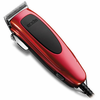 Andis 23930 Sonic + Hair Clipper
