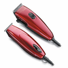 Andis 23975 Elevate Pivot Motor Hair Clipper Combo