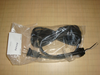 Andis 25043 2-Wire Attached Cord for SM