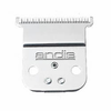 Andis 32185 Blade for T-Edjer ll Rechargeable Trimmer