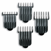 Andis 32190 Comb Attachments for T-Edjer II Trimmer