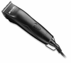 Andis 63120 Excel Ultra Clippers
