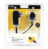 Andis 63370 BGRV Cord Pack