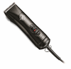 Andis 63700 BGRC UltraEdge Hair Clipper