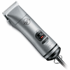 Andis 63965 Ceramic BGRC Hair Clipper