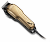 Andis 66245 Fade Hair Clipper