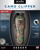 Andis 66485 Real Tree Camo Clippers