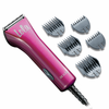 Andis 72120  Lola Clipper/Trimmer