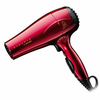Andis 80405 Elevate Lightweight Tourmaline Nano-Ceramic Hair Dryer