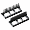 Andis 85010 Dryer Attachment Combs