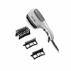 Andis 85020 Styler Ionic/Ceramic Dryer