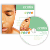 Andis DVD12790 The High Bald Fade DVD