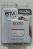 Andis Replacement Blade for ENVY Clipper