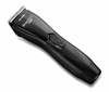 Andis 68265 Supra 120 Ion Cordless Hair Clippers