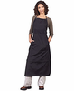 Andre 1170 Safari Long Apron #1170